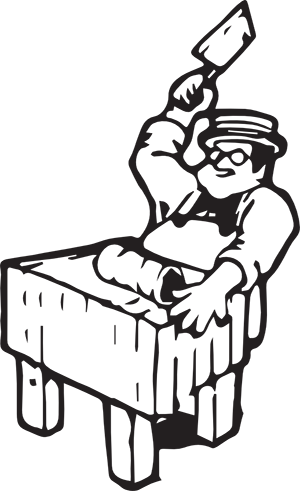glenns-market-logo.png
