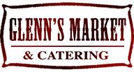 glenns-market.png