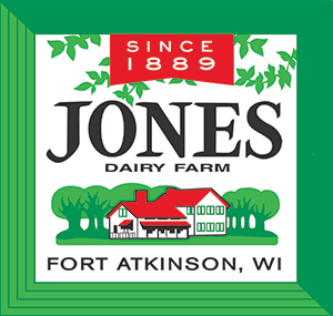 jones-dairy-farm.png