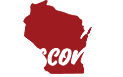 Wisconside Made Artisan Collective Logo