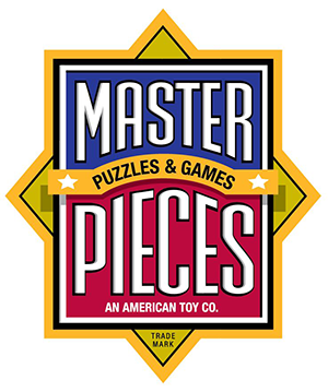 master-pieces-puzzles-and-games.png