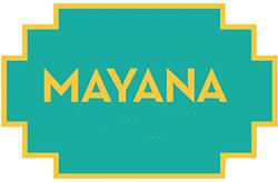 mayana-chocolate.jpg