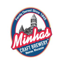 minhas-brewery.png