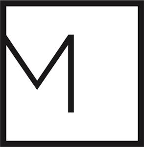 Modernist Mailbox