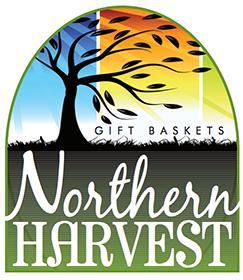 northern-harvest.png