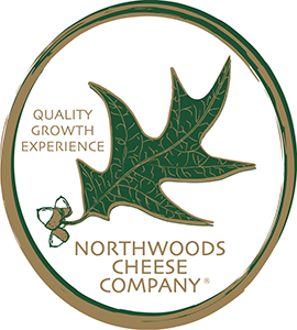 northwoods-cheese-company.png