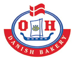 o-and-h-danish-bakery.png