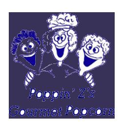 poppin-zs-logo-trans-bkg-copy.png