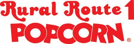 Rural Route 1 Popcorn