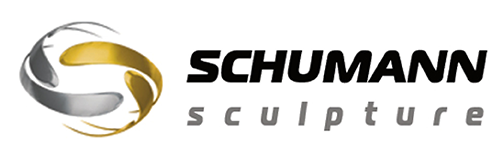 schumann-logo-with-graphic-sized-for-web.png