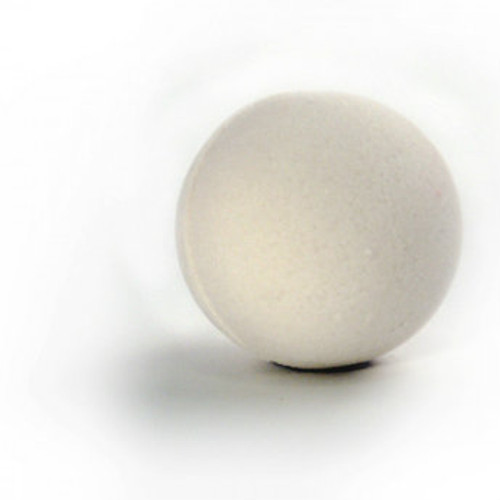 Bath Bomb Coconut Lemongrass
