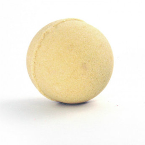 Bath Bomb Lemongrass