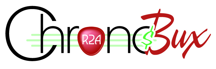r2a-chronobux-logo6-1-.jpg