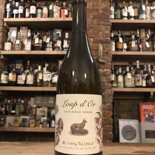La Garagista Farm & Winery, Loups d'Or (2017)