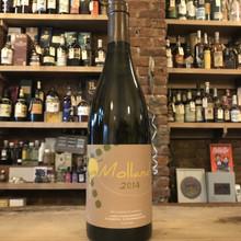 Domaine Ludovic Bonnardot, Vin de France Molland (2014)