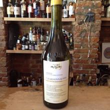 Les Matheny 6 Ans Sous Voile Chardonnay (2011)