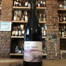 Eyrie Vineyards Trousseau (2016)