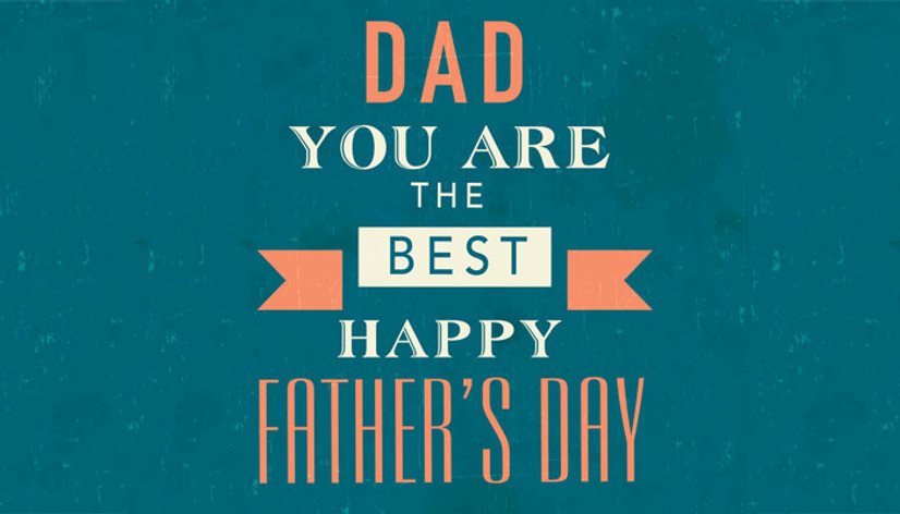 Top Fathers Day Gift Ideas  - Free Printables, Recipes And Downloads