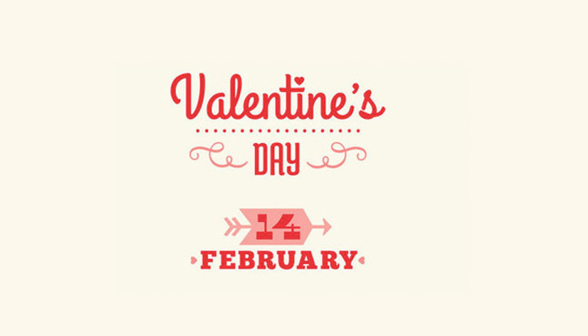 Valentines Day Gifts and Personalised Mugs