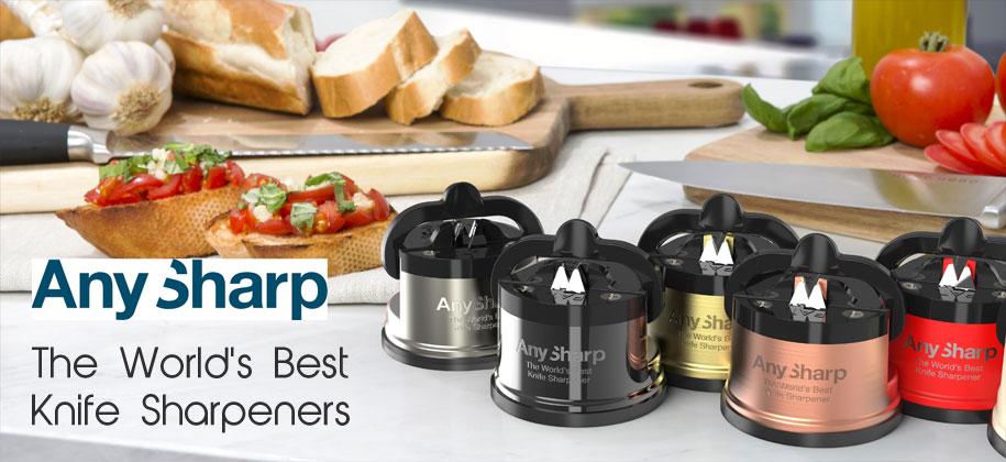 Unique Kitchen Gifts & Gadgets