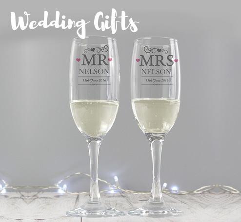 wedding-gifts-sub-banner6.jpg