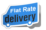 flat-rate-delivery.jpg
