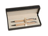 The WE ARE Pen and Pencil Set