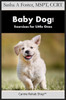 Baby Dog! Exercises for Little Ones PDF