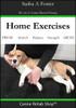 Home Exercises PDF
