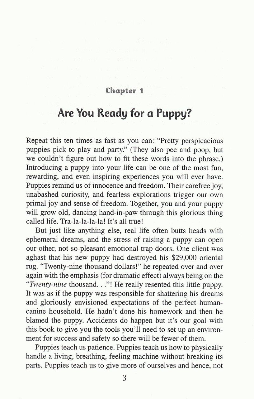 Inside sales training manual ebook array ebook the puppy whisperer a compassionate nonviolent guide to rh dogwise com fandeluxe Choice Image