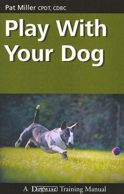 Ebook plenty in life is free reflections on dogs training and ebook play with your dog fandeluxe Image collections
