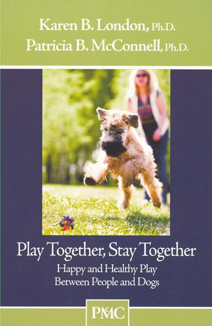 Ebook on talking terms with dogs calming signals 2nd edition ebook play together stay together happy and healthy play between people and dogs fandeluxe Image collections