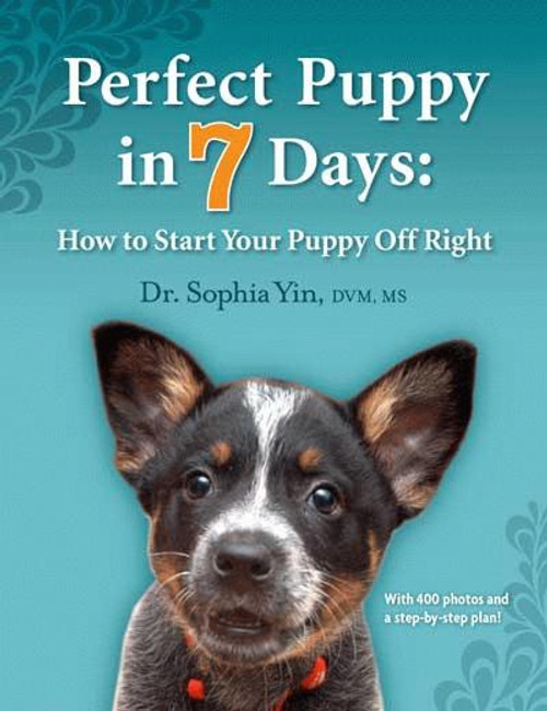 Ebook on talking terms with dogs calming signals 2nd edition ebook perfect puppy in 7 days fandeluxe Image collections
