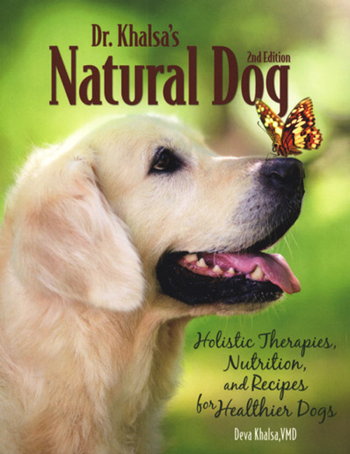Dominance in dogs fact or fiction dogwise dr khalsas natural dog holistic therapies nutrition and recipes for healthier dogs 2nd edition fandeluxe Image collections