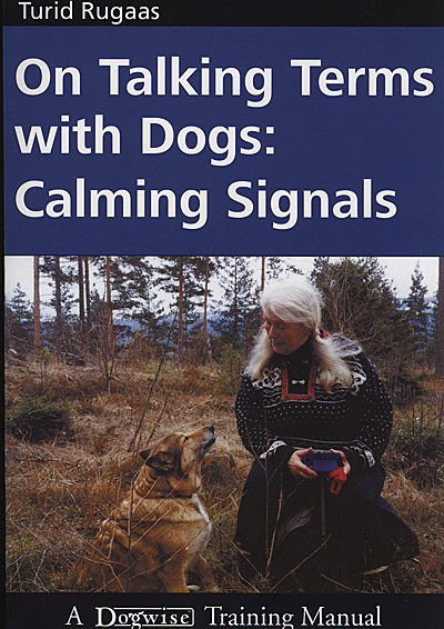 Ebook on talking terms with dogs calming signals 2nd edition ebook on talking terms with dogs calming signals 2nd edition fandeluxe Image collections