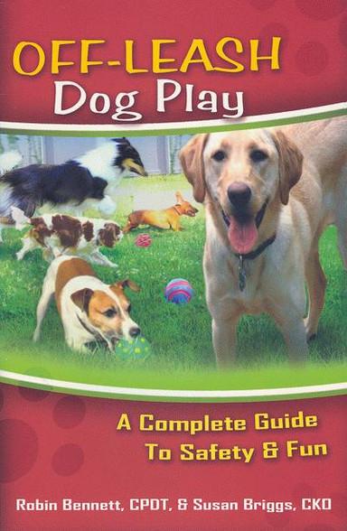 Dog Breeding Affiliate Program