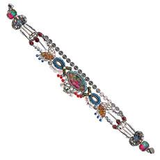 Ayala Bar Odyssey Bracelet w/ Two Magetic Clasps