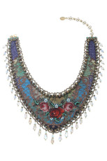 Michal Negrin Cayenne Necklace