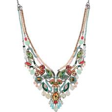 Ayala Bar Alchemilla Garden Necklace