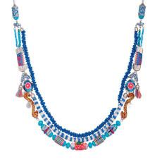 Ayala Bar Sorrento Oceanside Necklace