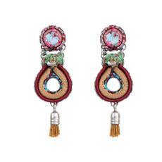 Ayala Bar Tundra Boreal Earrings