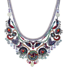 Ayala Bar Hawthorn Belle Necklace