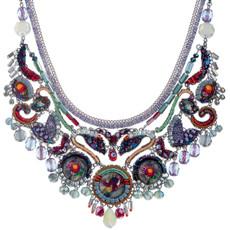 Ayala Bar Jewellery Hawthorn Necklace