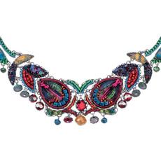 Ayala Bar Fall 2017 Necklace Rowan