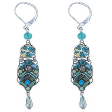 Ayala Bar Clarity French Wire Earrings