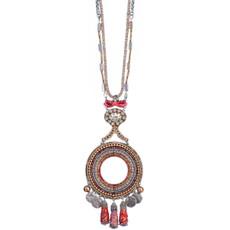 Ayala Bar Birch Circle of Life Necklace