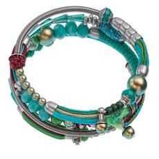 Ayala Bar Cornelia Wrap Bracelet