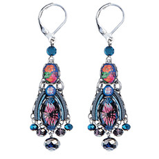Ayala Bar Insight French Wire Earrings