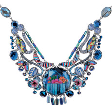 Ayala Bar Insight Fireworks Necklace