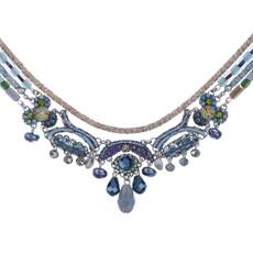 Ayala Bar Hemlock Devotion Necklace